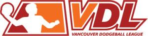 vancouverdodgeballleague